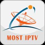 MOST IPTV