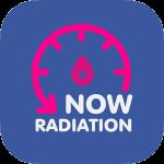 Radiation Now