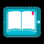 STKC eBooks