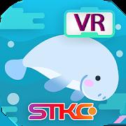 STKC Thai Sea Discovery