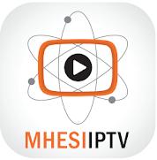 MHESI IPTV