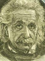 อัลเบิร์ต ไอน์สไตน์ (Albert Einstein)