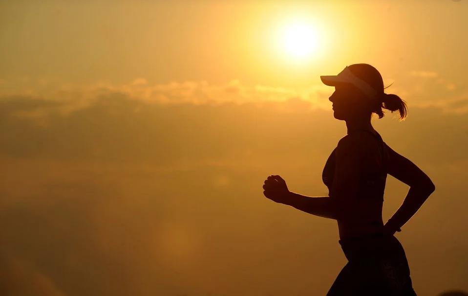 ทำอย่างไรให้ฤดูร้อนมีสีสัน หรรษา อิ่มท้อง และสุขภาพดี